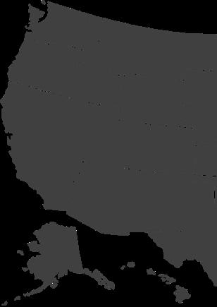 mapa_tacoma